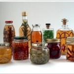 Рецепты старинных лечебных бальзамов (часть 1).