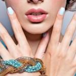 Как ухаживать за ногтями и как их укрепить?