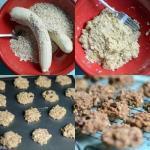 Потрясающее по вкусу и простоте печенье за 15 минут.