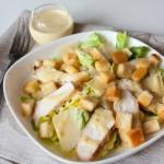Топ лучших салатов на любой праздник.