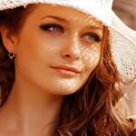 33 секрета красоты для девушек?