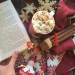 Список книг для зимнего чтения?