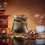 6 причин не отказывать себе в кофе.