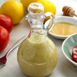 5 диетических соусов, которые сделают ваши блюда вкуснее и разнообразнее без лишних калорий.