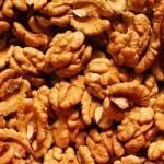 12 интересных фактов о грецком орехе.
